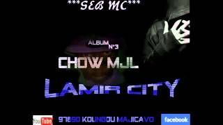 preview picture of video 'CHOW LAMIR on est tous débout   YouTube'