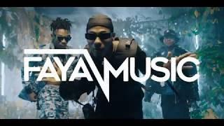 Attitude   Higher Your Body Feat. Mayorkun, Reekado Banks & BOJ (Official Video)
