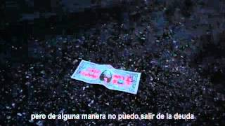 Tinashe - Who Am I Working For? (Subtitulada en español)