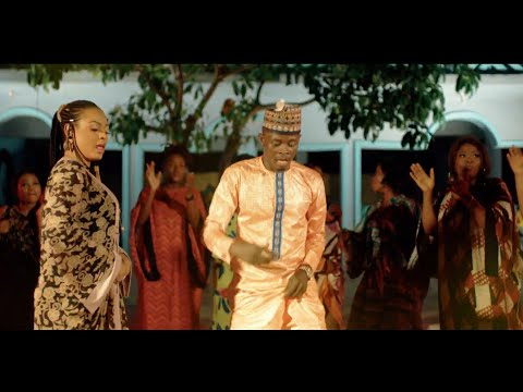 , title : 'Lilin Baba - Inda Dadi (Official Video) Ft. Maryam Ab Yola'