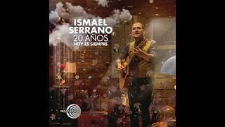 Spaghetti del rock - Ismael Serrano