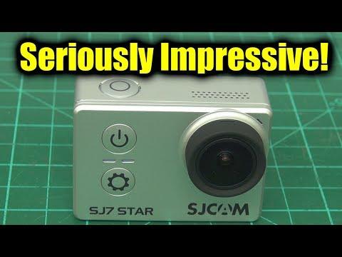 review-sjcam-sj7-star-from-gearbest