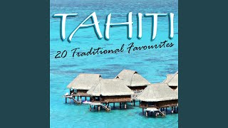 """Video thumbnail of """"Pacific Island Singers - Hoe Ana"""""""