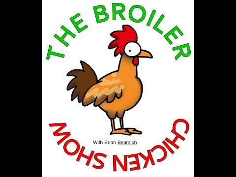 วิเคราะห์อุจจาระบนไข่หนอนความถูกต้อง