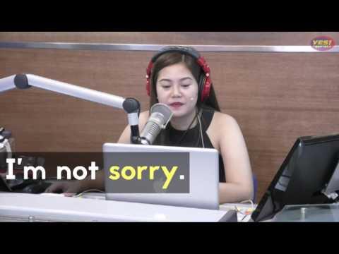 I-wrap sa kumapit film slimming sa gabi mga review