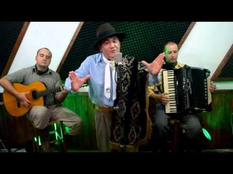 Gildo de Freitas - O Cancioneiro-A Mula Preta
