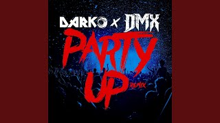 Party Up (Up in Here)