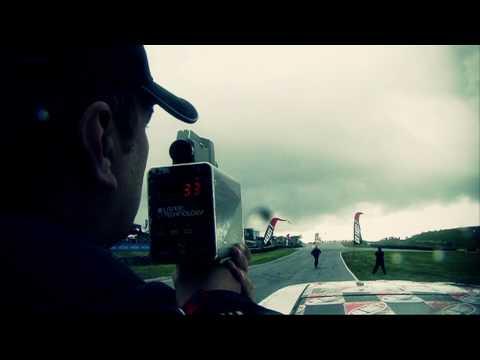 Rekord świata w lataniu jetpackiem