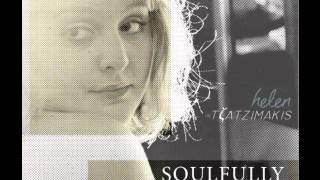So Sad - Marianne Faithfull, Barry Reynolds and Steve York