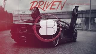 *Driven* 🔥 Dope Trap Music / Edm Trap Beat Instrumental 2017