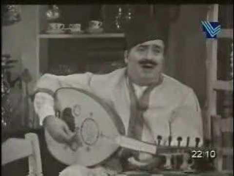 5 wadih el safi mawal ma ba3atbak