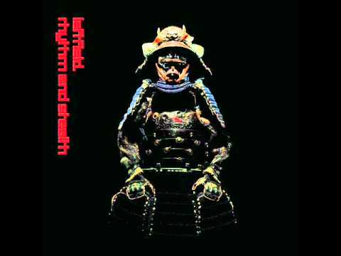 Phat Planet (Song) by Leftfield