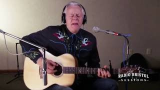 "Tommy Emmanuel - ""Deep River Blues"" - Radio Bristol Sessions"
