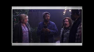 Kanye West Tweets Response To SNL Sketch A Kanye Place   Kanye West Reacts To A Kanye Place SNL Ske