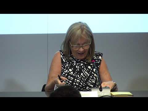 Apresentação do ensaio «Envelhecimento e políticas de saúde»