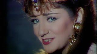 اغاني حصرية ألف ليلة وليلة ׀ إيمان الطوخي - يوسف شعبان ׀ تتر البداية تحميل MP3