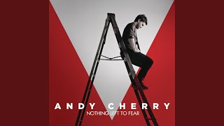 """Video thumbnail of """"Andy Cherry - City Of Light"""""""
