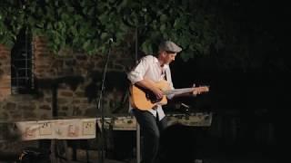 Adam Rafferty  - Jill's Song