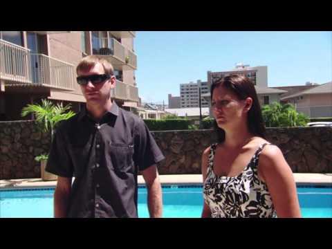 Video trailer för Hawaii Life | HGTV Asia
