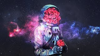Space Trip ~ Lofi Hip Hop Mix | Beats To Relaxstudy To