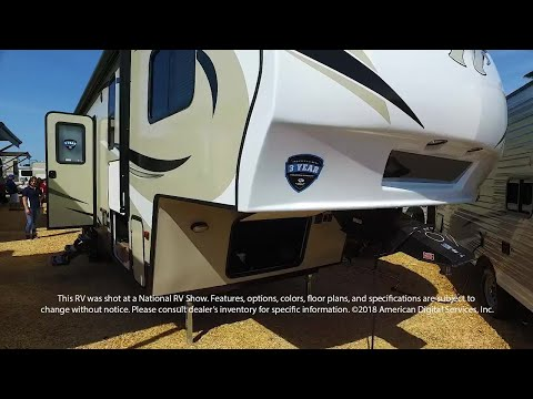 2019 Keystone RV Hideout Rear Living at Campers RV Center, Shreveport, LA 71129