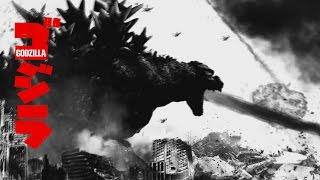 Minisatura de vídeo nº 1 de  Godzilla