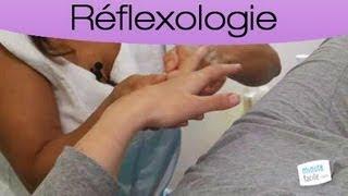 Comment Se Détendre Avec Le Massage Des Mains ?
