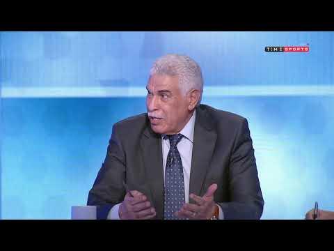 تعليق حسن شحاتة على تولي حسام البدري تدريب منتخب مصر