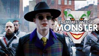Bruce & Jeremiah | Bloom - Most Popular Videos
