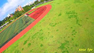 [Gopro7]BGM_My Happy Ending/drone/fpv/freestyle