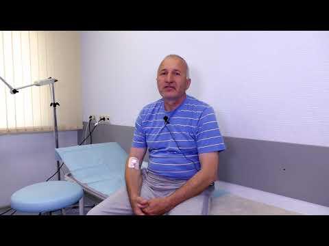 Профилактика простатита без лекарств
