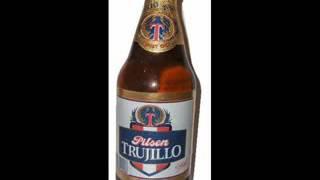 La Oracion De La Cerveza MiMp3 Net