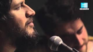 """Video thumbnail of """"La sala: Los Espíritus (capítulo completo) - Canal Encuentro HD"""""""