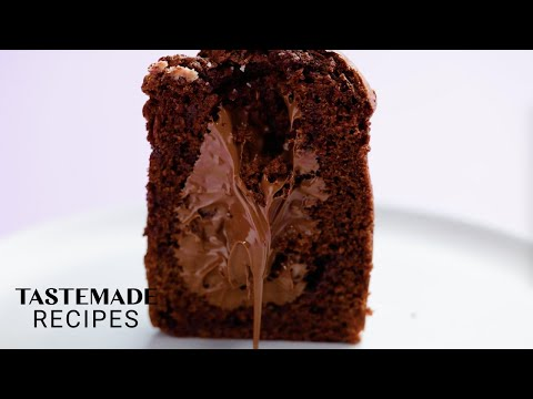 1 Week of Delicious Mug Desserts & Dinners | Tastemade