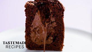 1 Week of Delicious Mug Desserts & Dinners | Tastemade