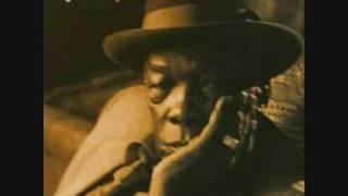 John Lee Hooker Jealous 1986 Release