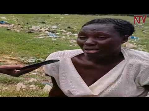 AKAVEERA: Kilaaka w'e Kira aliko bwaziise, ababulonda bakaaba