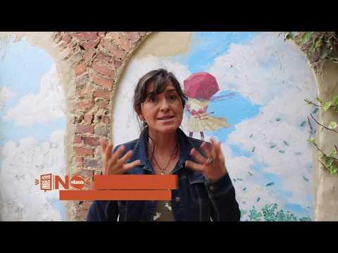 Adriana Carreño de Ocasumi Librería en Subachoque dice #NoPiRatería