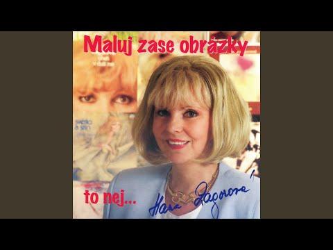Balóny publicitaires suisse anti aging