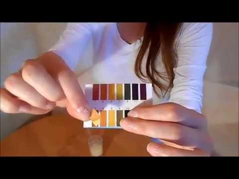 Gribok cielęcej pigmentnыe pyatna