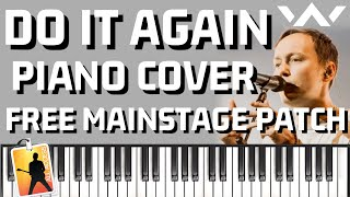 Free Mainstage Patches - Free video search site - Findclip