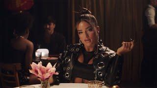 Noa Kirel - Please Don't Suck (Official Music Video)