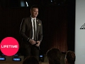 Project Runway All Stars: Seth Aaron's Finale ...