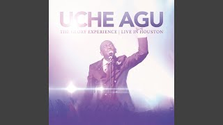 Yahweh (Live)