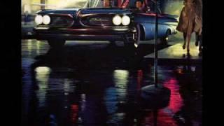 Johnny Tillotson - Rhythm Of The Rain
