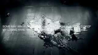 MELODY GARDOT - If Ever I Recall Your Face