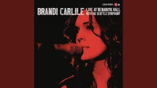 Pride and Joy (Live at Benaroya Hall with The Seattle Symphony)