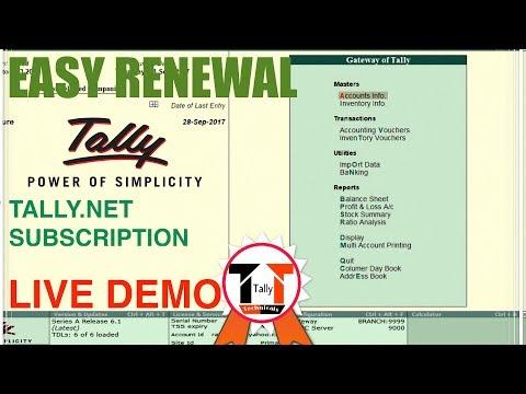Tally ERP9 (Silver) Single User - tallyERP 9 Latest Price