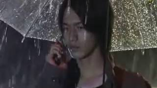 1 Litre Of Tears|Aya And Asou Kun