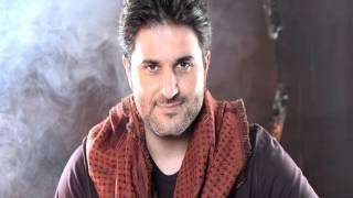 تحميل اغاني ملحم زين والله و علقتك فيي Melhem Zein MP3